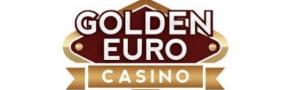 Golden Euro Casino Review