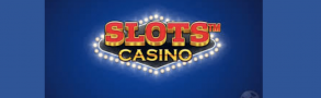 Slot Machine Casino Review