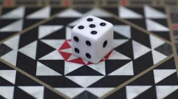 blog post - Araxio Development Top 3 Online Casinos Under Araxio Development