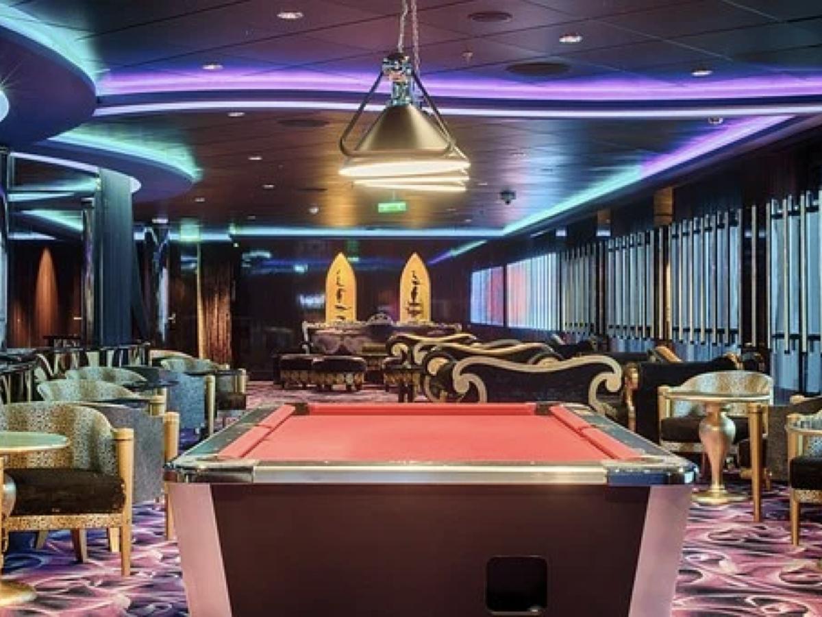 blog post - Iron Dog Studios Top 3 Online Casinos With Iron Dog Studios