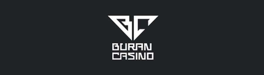 Araxio Development Casino
