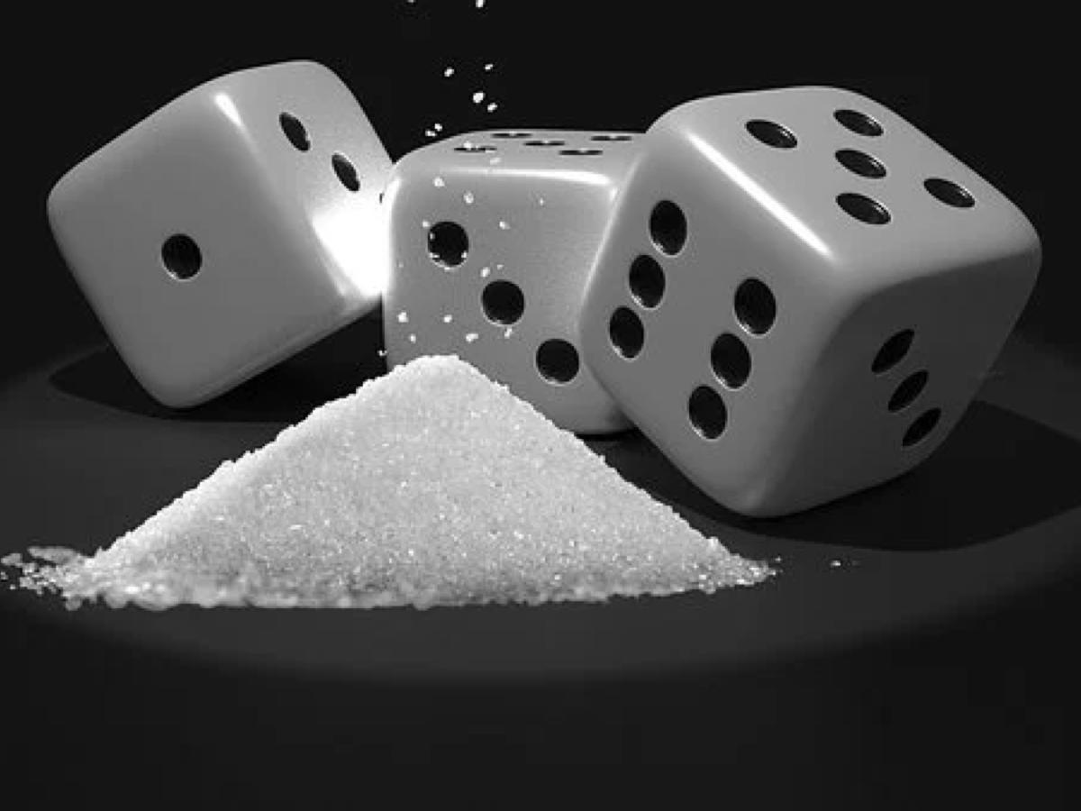 home page - No-Deposit Bonus Top 3 Online Casinos With Free Starburst Spins